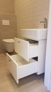 guber vonios baldai g1